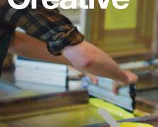 Image for {download_heading}