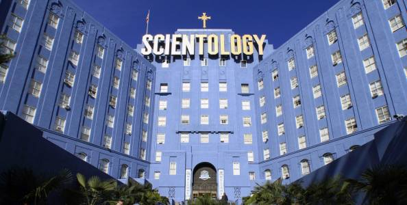 going clear scientology hollywood and the prison of belief pdf