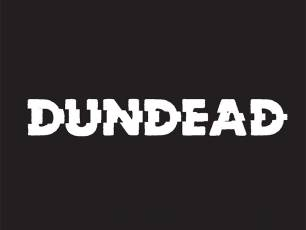 Image for Dundead Film Quiz 2017}