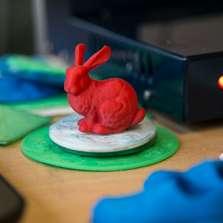 Image for 3D Print Drop-ins