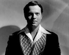 Image for Magician: The Astonishing Life and Work of Orson Welles