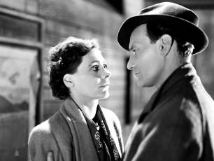 Image for Brief Encounter}