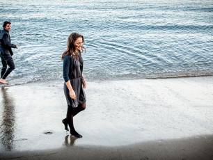 Image for Knight of Cups}