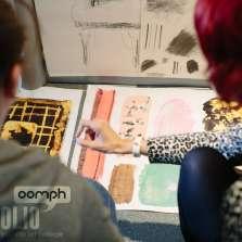 Image for Successful Portfolios with Portfolio Oomph