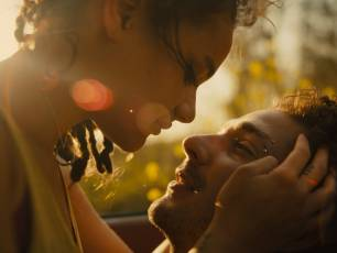 Image for American Honey}