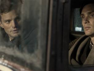 Image for Anthropoid}