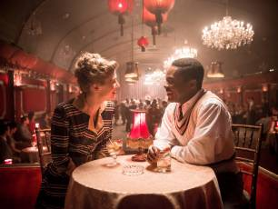 Image for Bring a Baby: A United Kingdom}