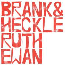 Image for Brank & Heckle