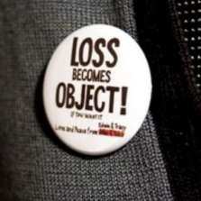 Image for The Museum of Loss and Renewal: Object becomes Subject
