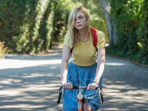 Image for Bring a Baby: 20th Century Women}