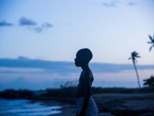 Image for Ciné Sunday: Moonlight}