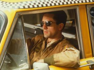 Image for Taxi Driver}