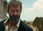 Image for Soft Subtitled Screening: Logan