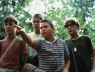 Image for Stand By Me}