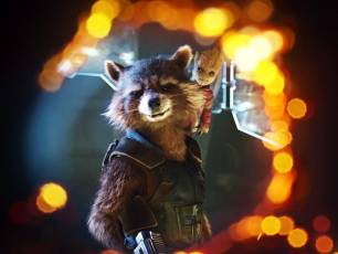 Image for Guardians of the Galaxy Vol. 2}
