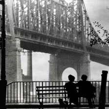 Image for Ciné Sunday: Manhattan