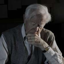 Image for John le Carré - An Evening with George Smiley