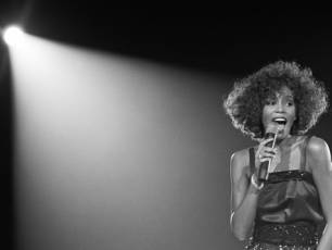 Image for Whitney 'Can I Be Me'}