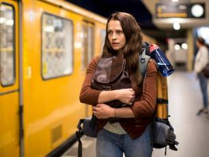 Image for Berlin Syndrome}