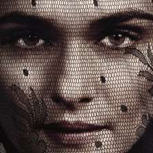 Image for Bring a Baby: My Cousin Rachel