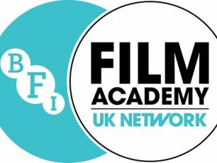 Image for BFI Film Academy Discovery Film School Dundee 2017 - Find Out More Session}