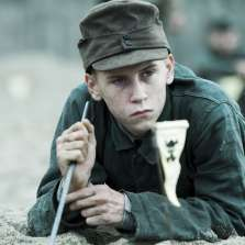 Image for Land of Mine