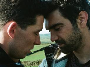 Image for God's Own Country}