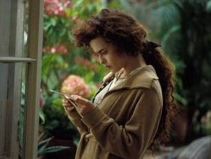 Image for Howards End}