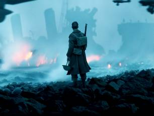 Image for Dunkirk - Schools Screening}