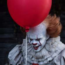 Image for It Chapter One