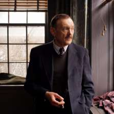 Image for Stefan Zweig: Farewell to Europe