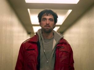 Image for Good Time}