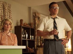 Image for Suburbicon}