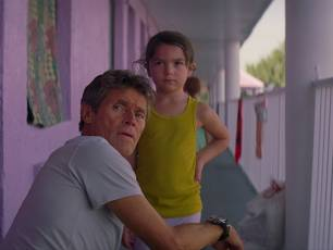 Image for Soft Subtitled Screening: The Florida Project}