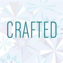Image for CRAFTED Christmas Market 2017