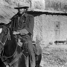 Image for The Outlaw Josey Wales