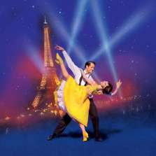 Image for An American in Paris
