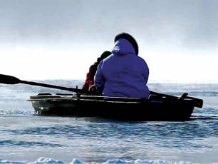 Image for Angry Inuk}