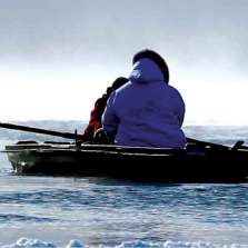 Image for Angry Inuk
