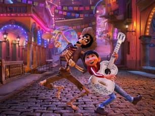 Image for Relaxed Screening: Coco}