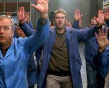Image for The Nothing Factory