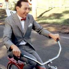 Image for Artist's Choice Screening: Pee-Wee's Big Adventure