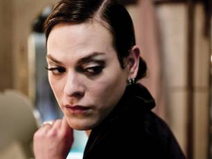 Image for A Fantastic Woman}