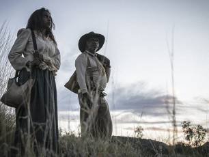 Image for Sweet Country}