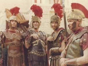 Image for Monty Python}