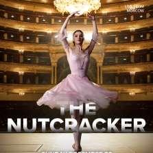 Image for Bolshoi: The Nutcracker