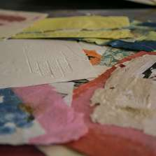 Image for Introduction to Papermaking