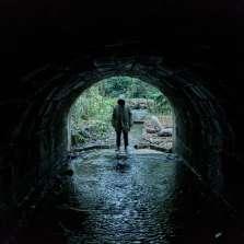 Image for Senior Citizen Kane Club: Ghost Stories
