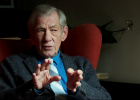 Image for McKellen: Playing the Part