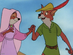 Image for Relaxed Screening: Robin Hood}